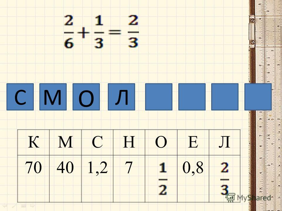 СМ КМСНОЕЛ 70401,270,8 О Л
