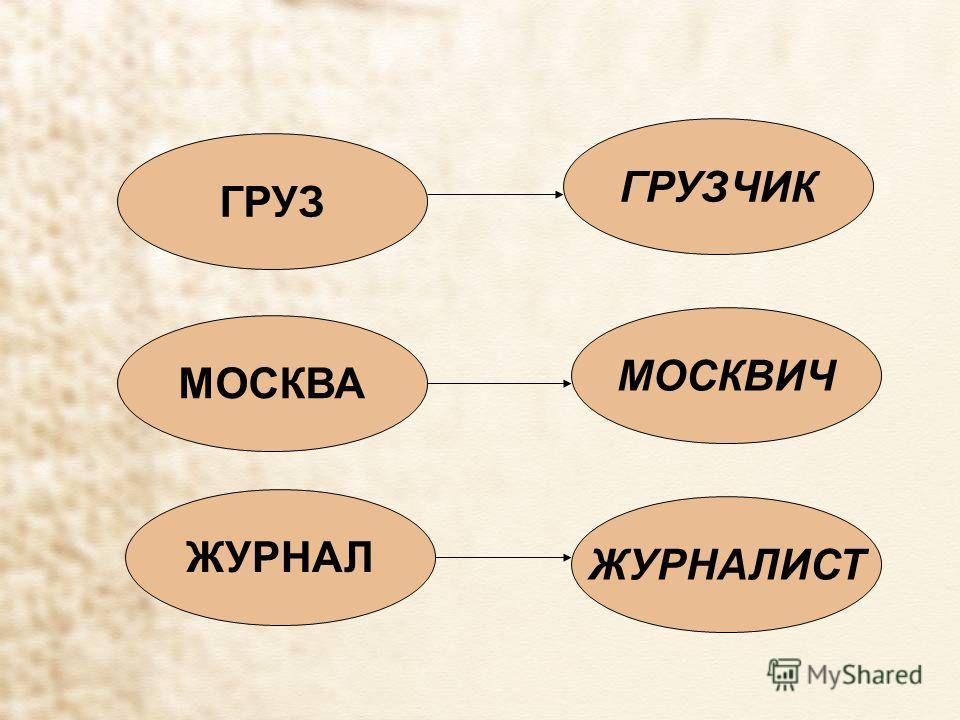 ГРУЗ МОСКВА ЖУРНАЛ ЖУРНАЛИСТ МОСКВИЧ ГРУЗЧИК