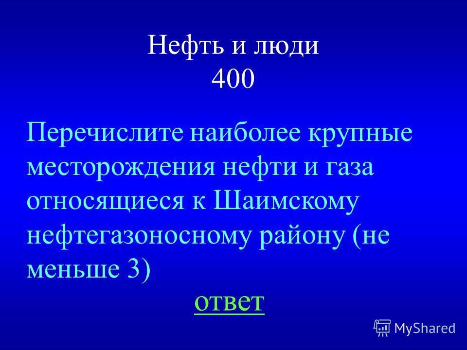 НАЗАД ВЫХОД Семён Никитич Урусов 300