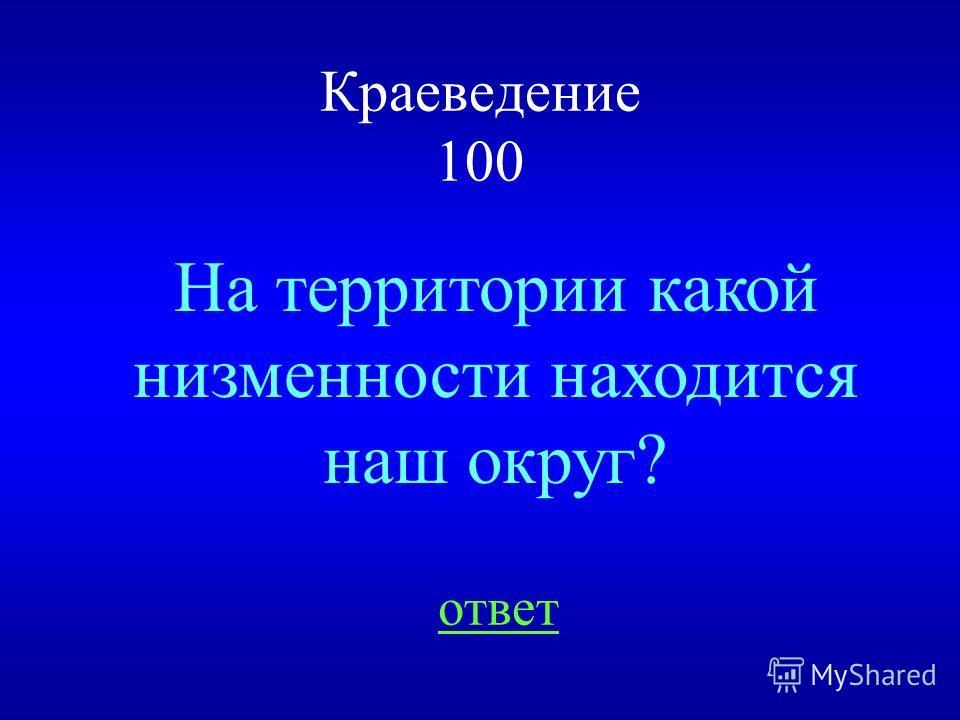 НАЗАД ВЫХОД Сосна 400