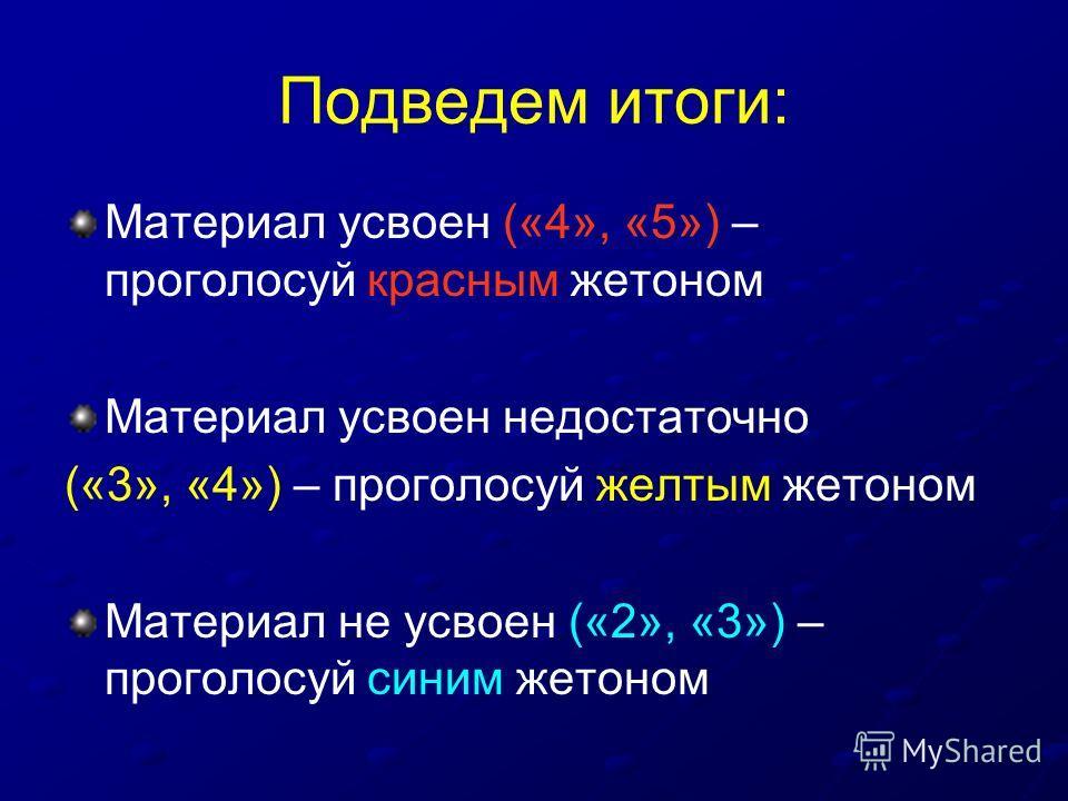 Домашнее задание: § 13, стр 68-71 вопросы 1,2,3(у.), 5 (п.), стр.75 Спасибо за урок! Спасибо за урок! До новых встреч! До новых встреч!