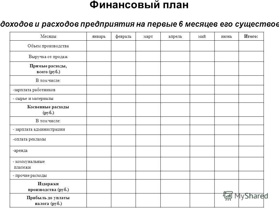 план подготовки к зиме предприятия образец - фото 4