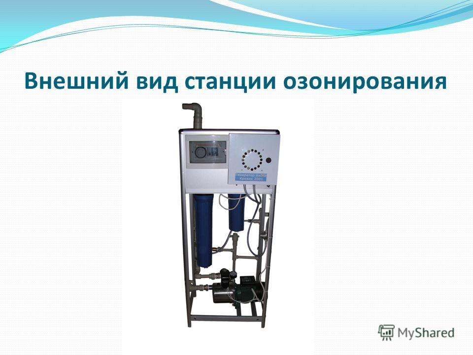 Система защиты реле влажности с датчиком; обратный клапан из нержавеющей стали; баланс-барометр.