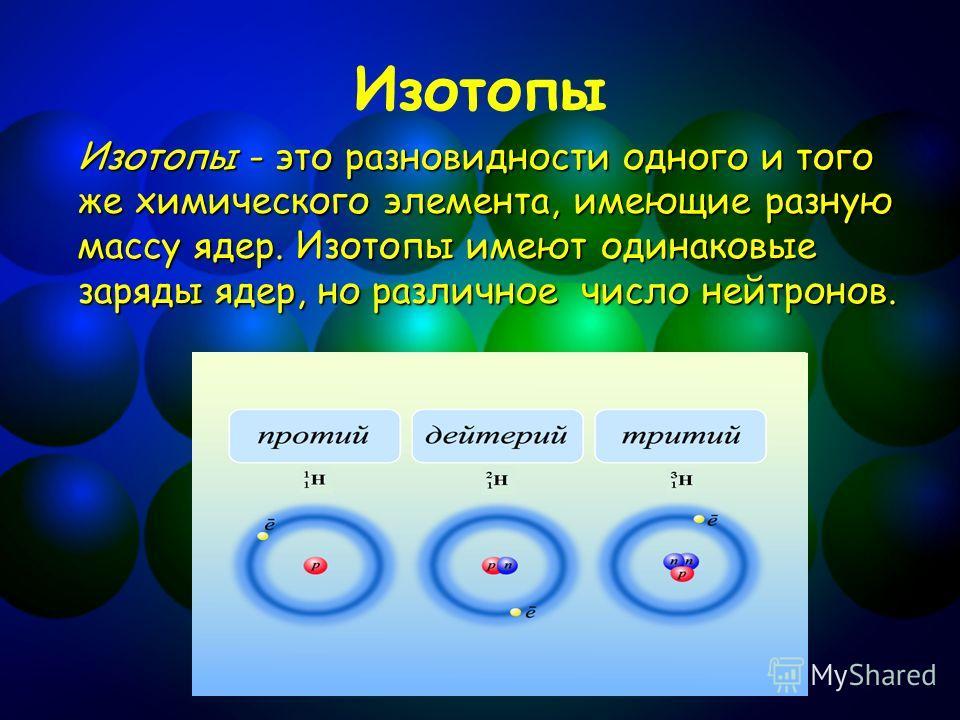 Порядковый номер = заряд ядра атома = количество протонов = количество электронов n = Ar - p