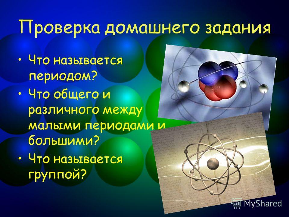 Строение атома Учитель: Мельникова И.В.