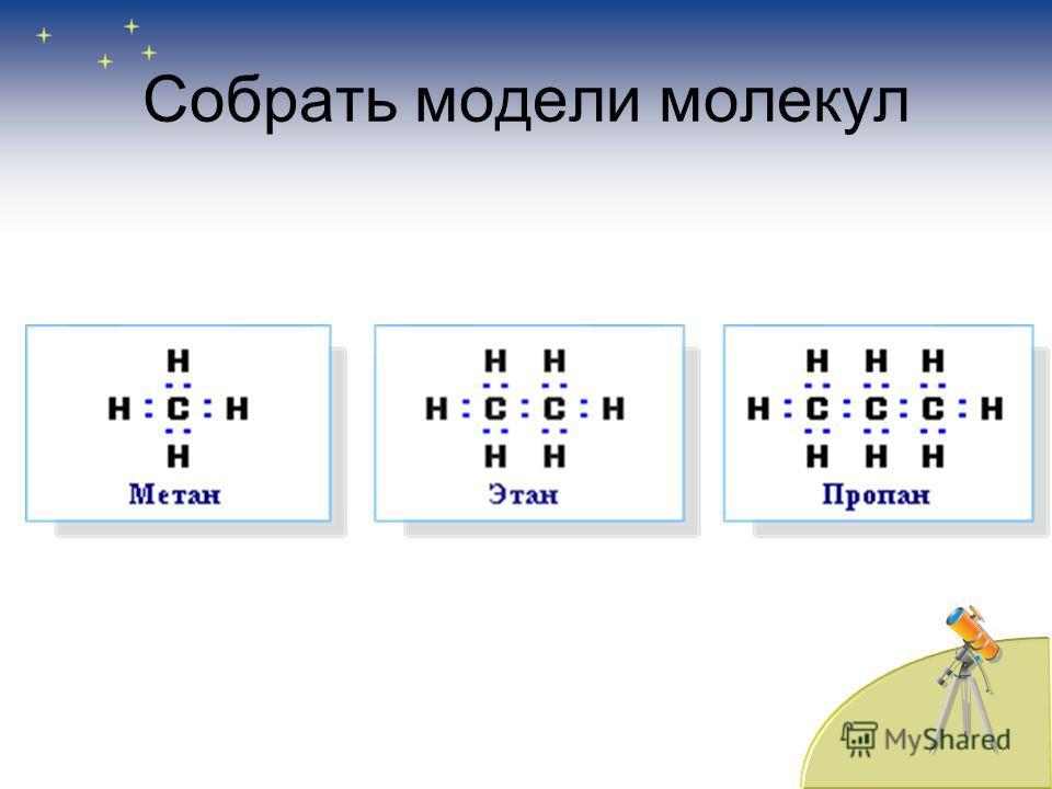 «Мастерская молекулярного моделирования»