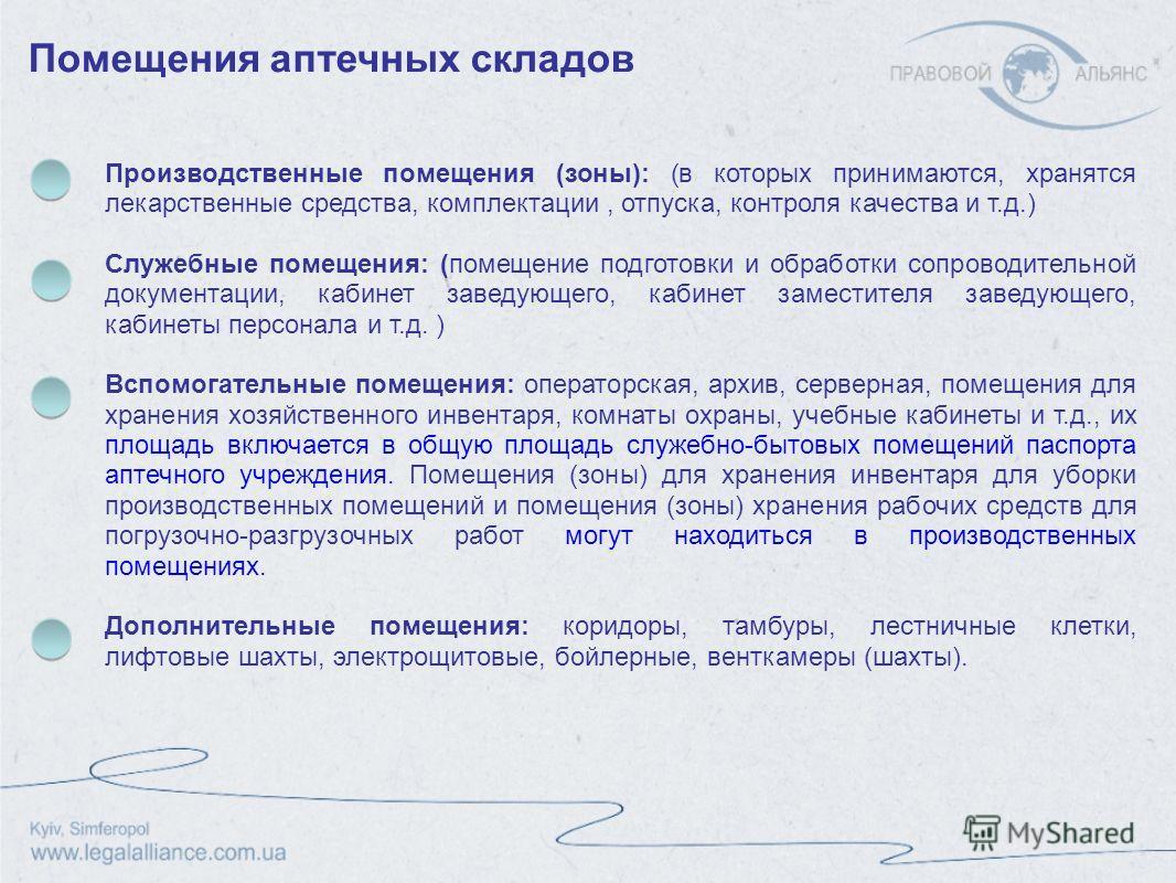 СанПиН 242282110 Требования к условиям и организации