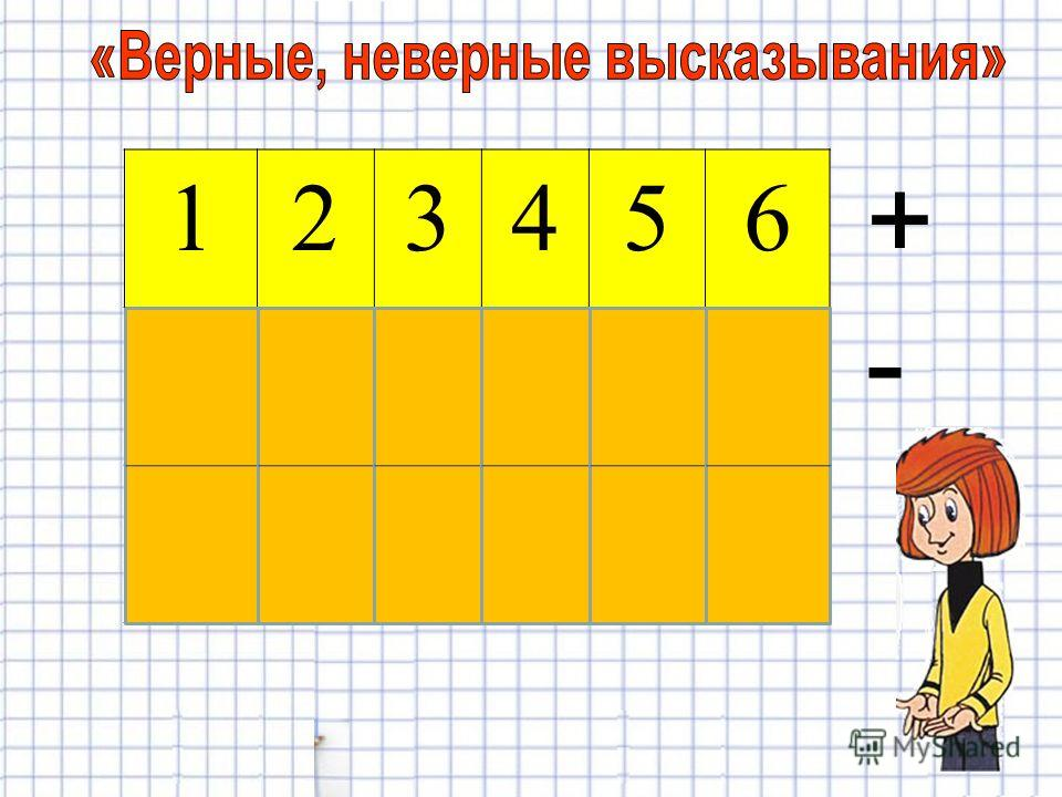 123456 +-++++ +-++++ +-+-