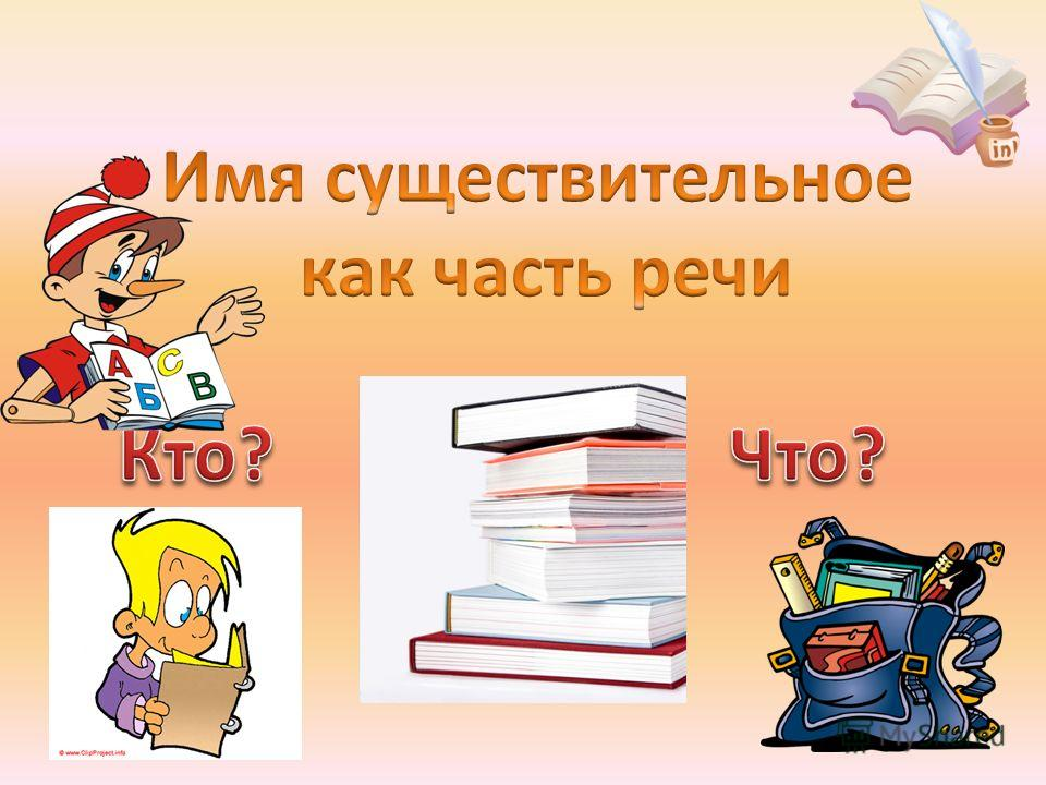 Гдз по истории россия и мир древность средневековье новое время 10 класс а а данилов