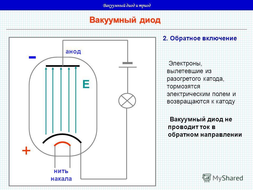 Сервисное меню телевизора Samsung  Русификация смена