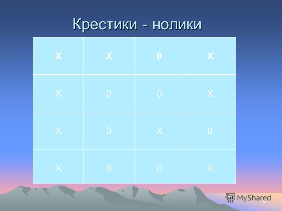 Физический кубик 7 U=U 1 +U 2 R=R 1 +R 2 I=I 1 +I 2