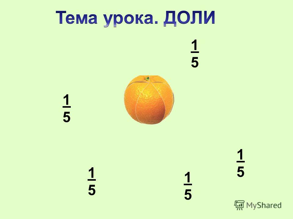1515 1515 1515 1515 1515