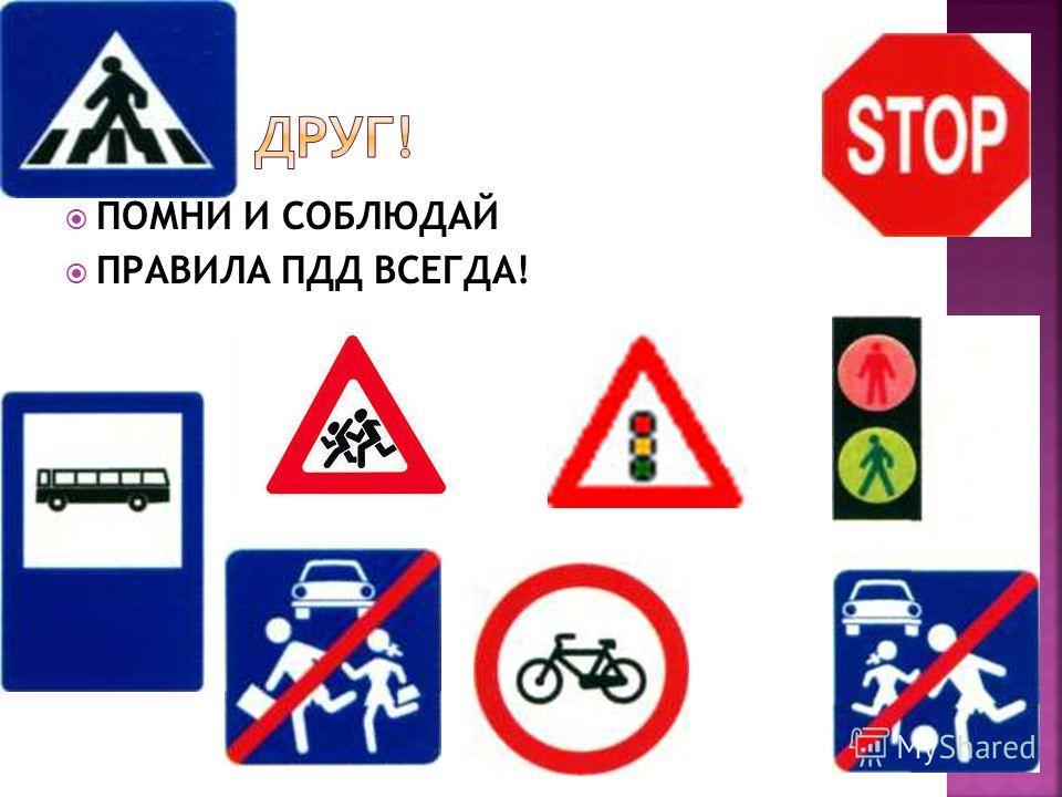 35 % ДТП из-за алкогольного опьянения 18 % по вине пешеходов 11% из-за нарушений правил проезда перекрестка 23% выезд на встречную полосу 13% несоблюдение скоростного режима