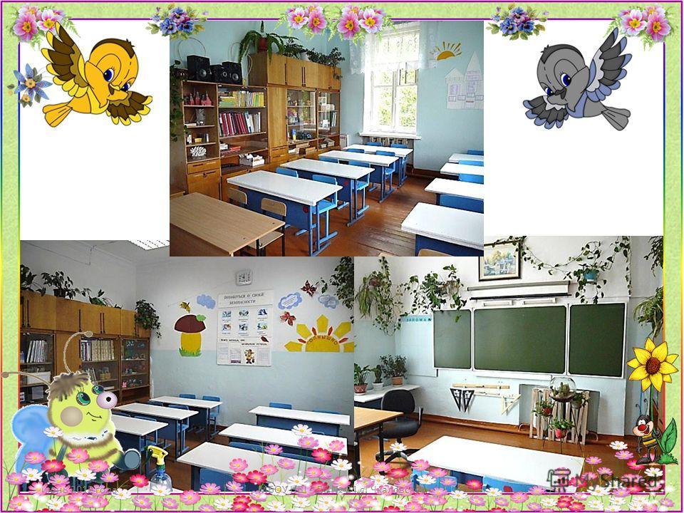 июнь 2012 годаМБОУ НШ - ДС 24 с. Чкаловское