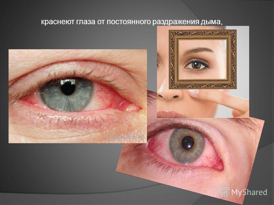 Келдибек Караев - Ош ордолуу берекелуу шаар