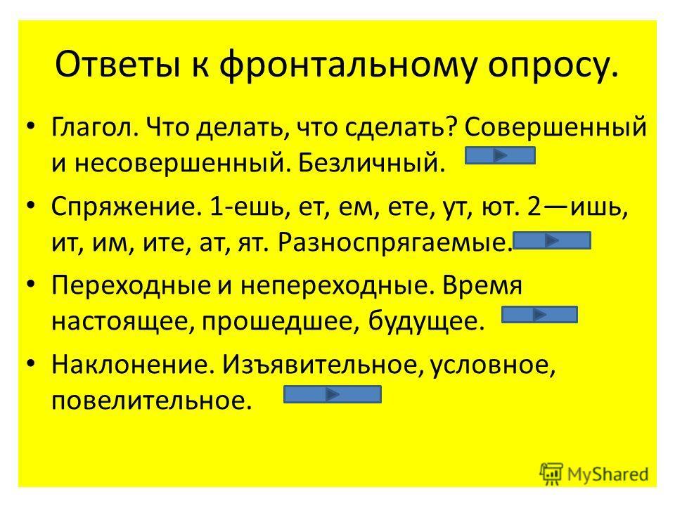 Орфограммы. И БУНТУЕТ(1), И КЛОКОЧЕТ(1), ХЛЕЩЕТ(1), СВИЩЕТ(1), И РЕВЕТ, И ДО ЗВЕЗД ДОБРАТЬСЯ ХОЧЕТ(1), ДО НЕЗЫБЛЕМЫХ ВЫСОТ.