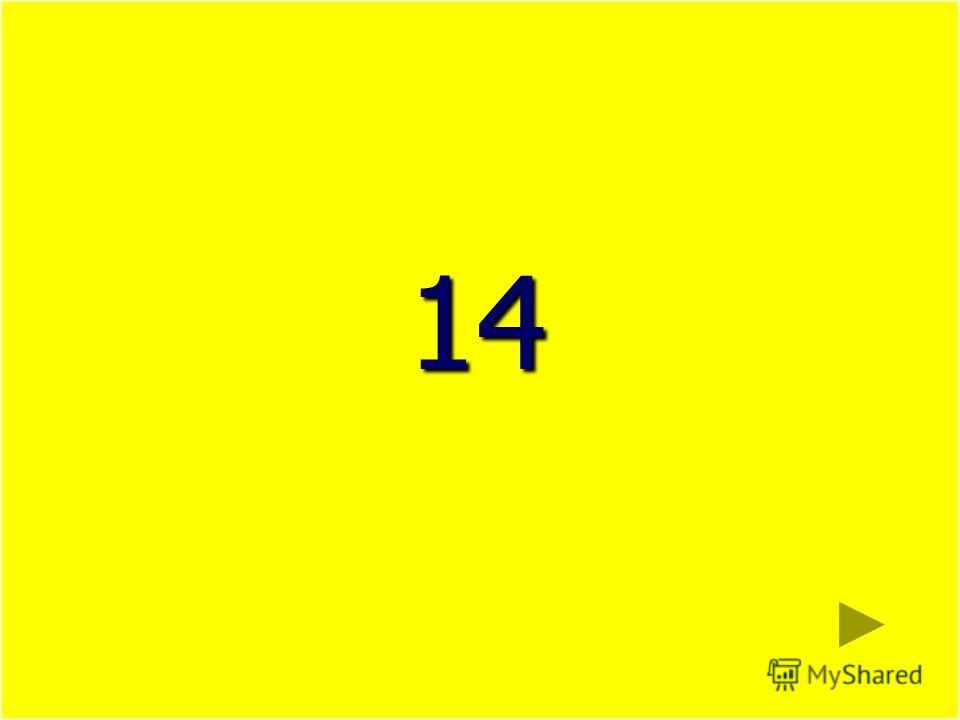 14 14