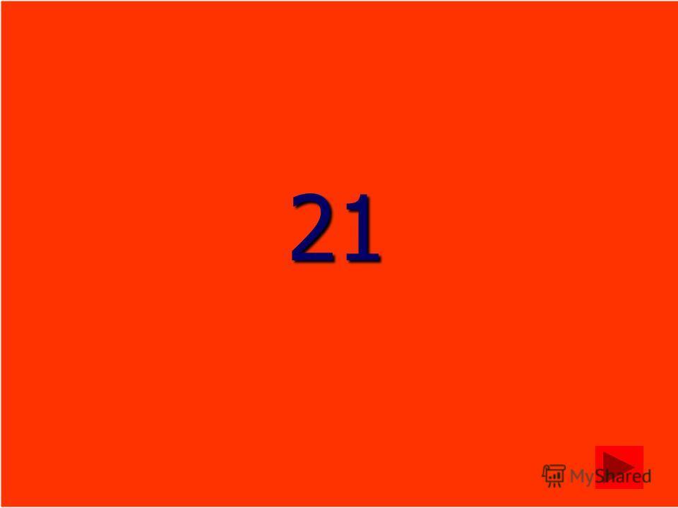21 21