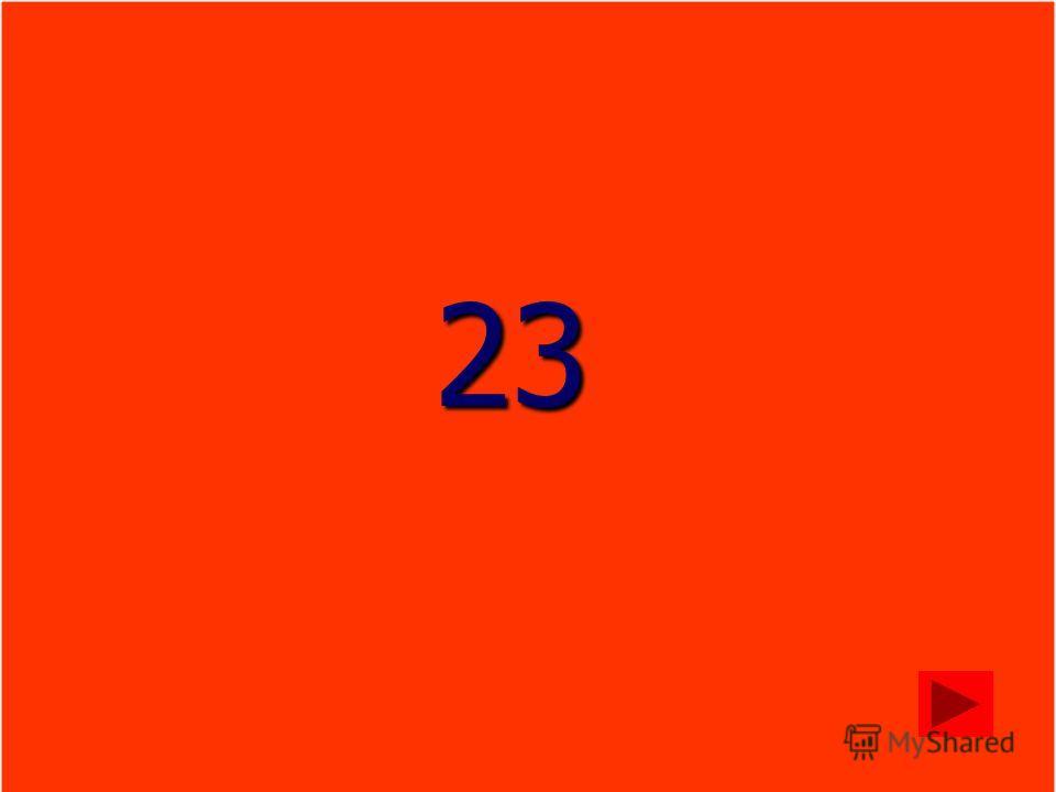 23 23