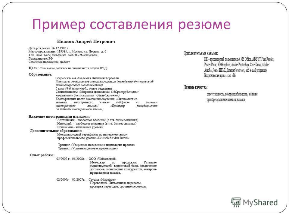 Смирнова татьяна анатольевна учитель