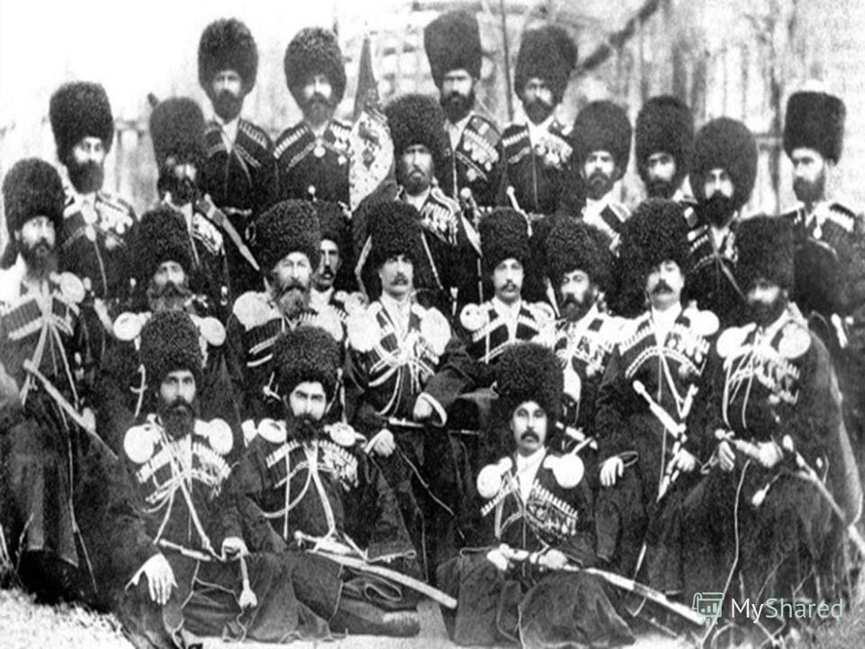 Подвиг 37-го кавказского полка