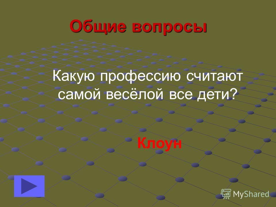 Общие вопросы Как назывался космический корабль на котором Ю.Гагарин первый раз полетел в космос? «Восток»