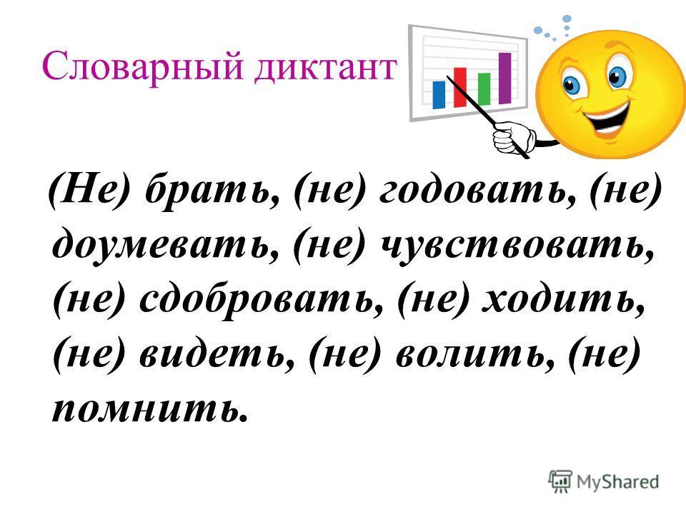 Цели урока. Повторить изученное о глаголе. Совершенствовать умение правильного написания –ться и – тся в глаголах. Развивать орфографическую зоркость