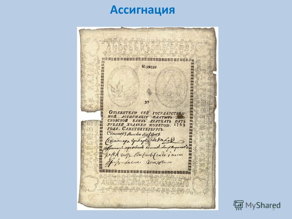 Функции денег подготовила кушнарёва