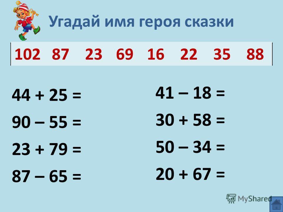 спринт 2 7 2 3 2 5 2 4 2 1 2 2 6 2 8 2 10 2 9 2 0 14 42 166 20100 8 18 12