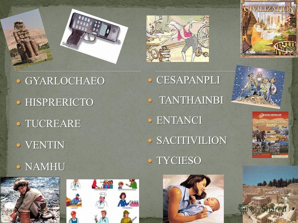 GYARLOCHAEO GYARLOCHAEO HISPRERICTO HISPRERICTO TUCREARE TUCREARE VENTIN VENTIN NAMHU NAMHU CESAPANPLI CESAPANPLI TANTHAINBI TANTHAINBI ENTANCI ENTANCI SACITIVILION SACITIVILION TYCIESO TYCIESO