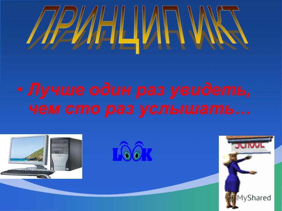 Умение представлять информацию в Интернет Владение навыками использования телекоммуницион ных технологий Владение навыками работы с информацией
