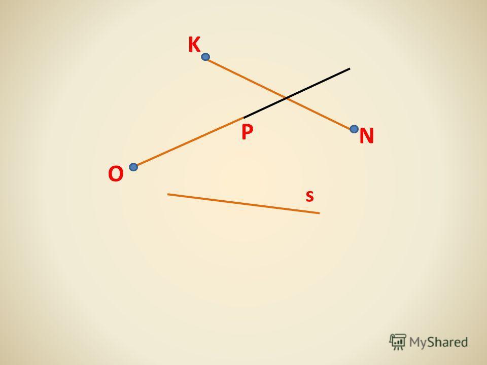 K N O P s