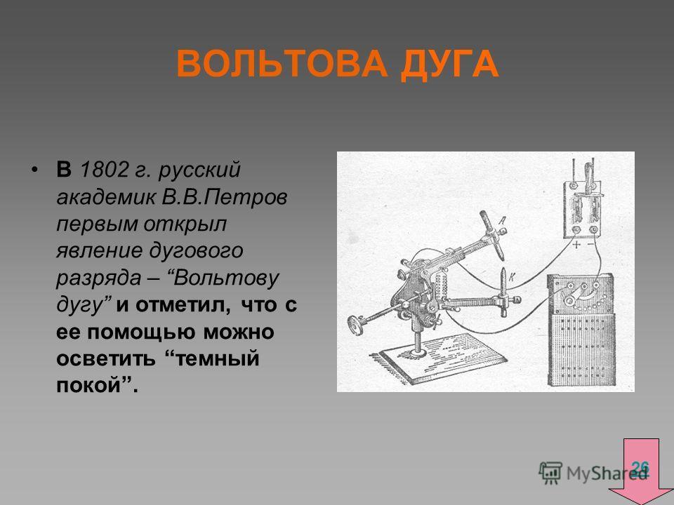 АВТОМОБИЛЬНЫЕ ГАЗОВЫЕ ЛАМПЫ В газогенераторе при контакте с водой карбид выделяется газ – ацетилен. Примерно каждые 4 часа нужно было добавлять свежую порцию карбида. Первые ацетиленовые лампы на машинах появились в 1898 г. Они требовали постоянного