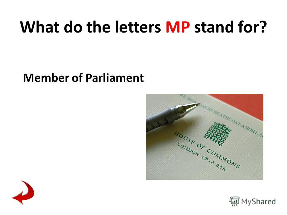 Who presides over the House of Lords and the House of Commons? the Lord Chancellor the Speaker