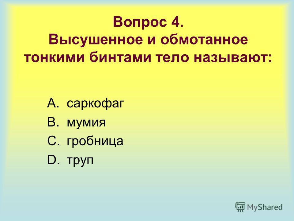 Вопрос 3. короткое копьё называется: A.дельта B.дышло C.котик D.дротик