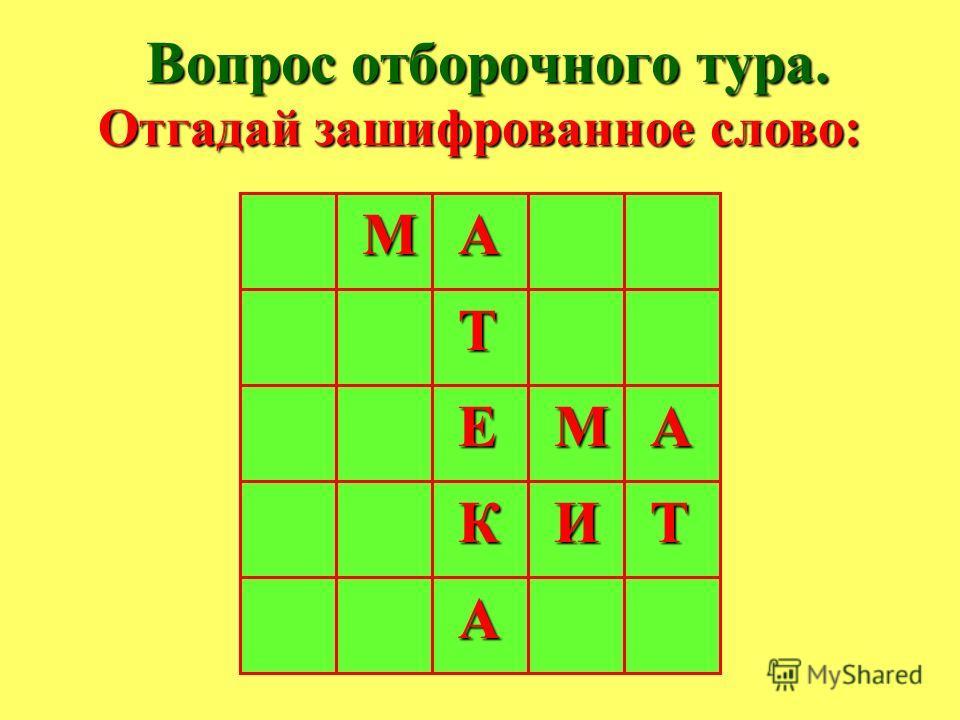 14. Какого треугольника не бывает, если его углы? 15. Число 402 - это сумма чисел: А. 40 и 2 В. 208 и 104 С. 240 и 180 D. 198 и 204 Поздравляем! Ты стал «ОТЛИЧНИКОМ»!!! С. 109 0,40 0,70 0 А. 90 0,20 0,70 0 В. 103 0,10 0,67 0 D. 93 0,17 0,70 0