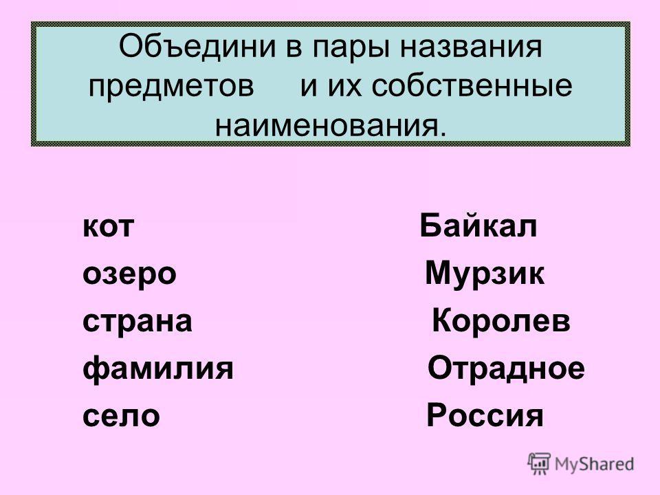 жеребенок Ветерок петух Крикун ослик Упрямец кошка Муркакорова Буренка