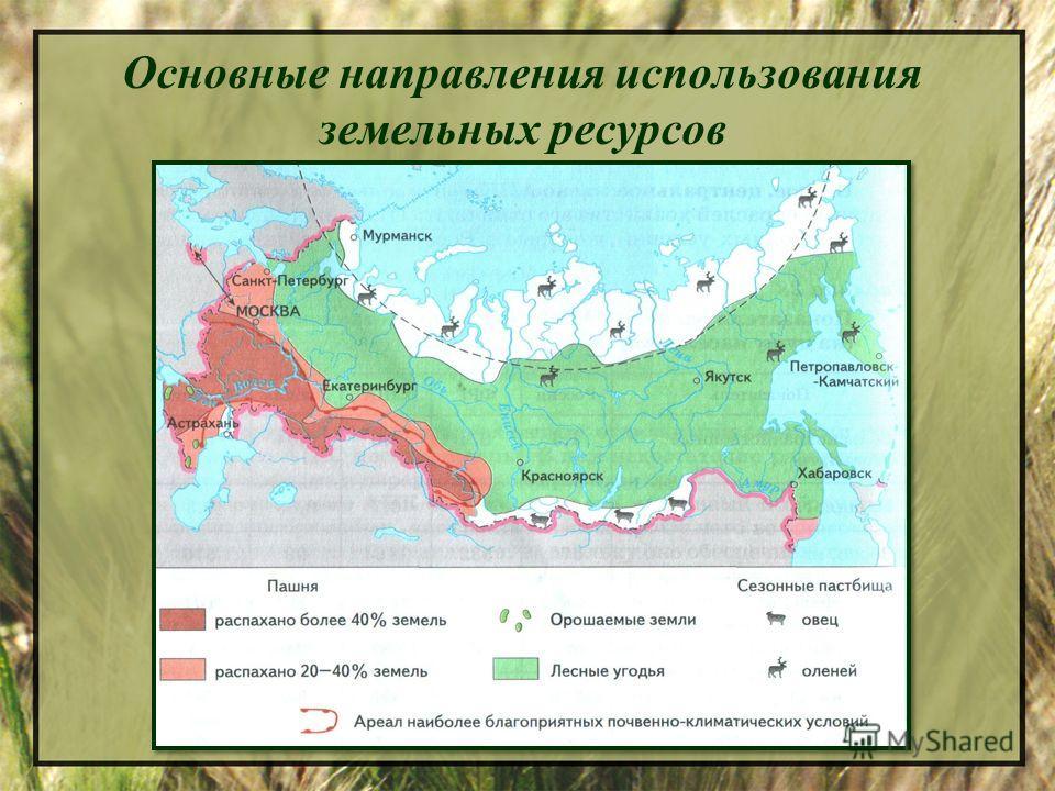 агропромышленный россии картинки комплекс