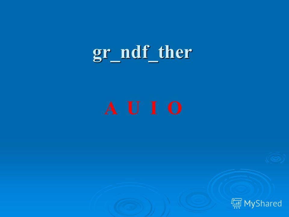gr_ndf_ther