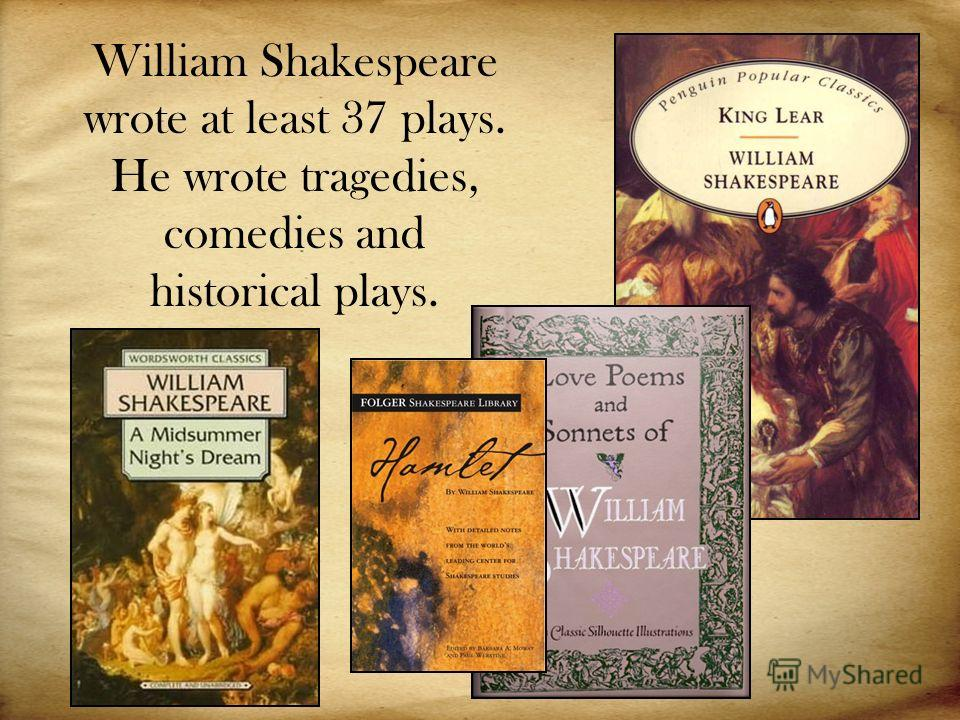 an analysis of the topic of the shakespeare One of the more noticeable themes that shakespeare discusses in this play is ethnicity othello is a moor that somehow managed to climb his way up the ladder to the rank of general at this time in history, blacks were considered to be barbarians, and murderous heathens.