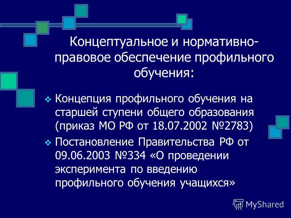 Исходный документ Распоряжение Правительства РФ от 29 декабря 2001 г. 1756-р об одобрении Концепции модернизации российского образования на период до 2010 г.