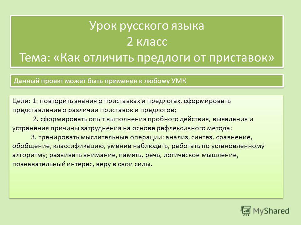 Скачать бесплатно презентацию по русскому языку2 класс фгос тема приставки