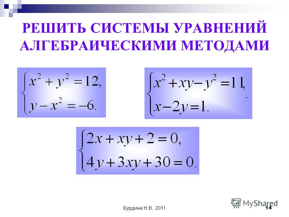 решение графическим методом в теории игр