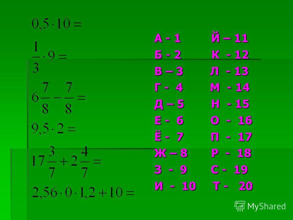 0,270,75 0,4 0,32 0,09 0,81 0,14 0,7 0,19 0,64 =1и0,81р0,6 о0,91 д0,73 х0,19 с0,36 е0,86 е0,25 л0,3 м0,68 Ч е р е п а х а