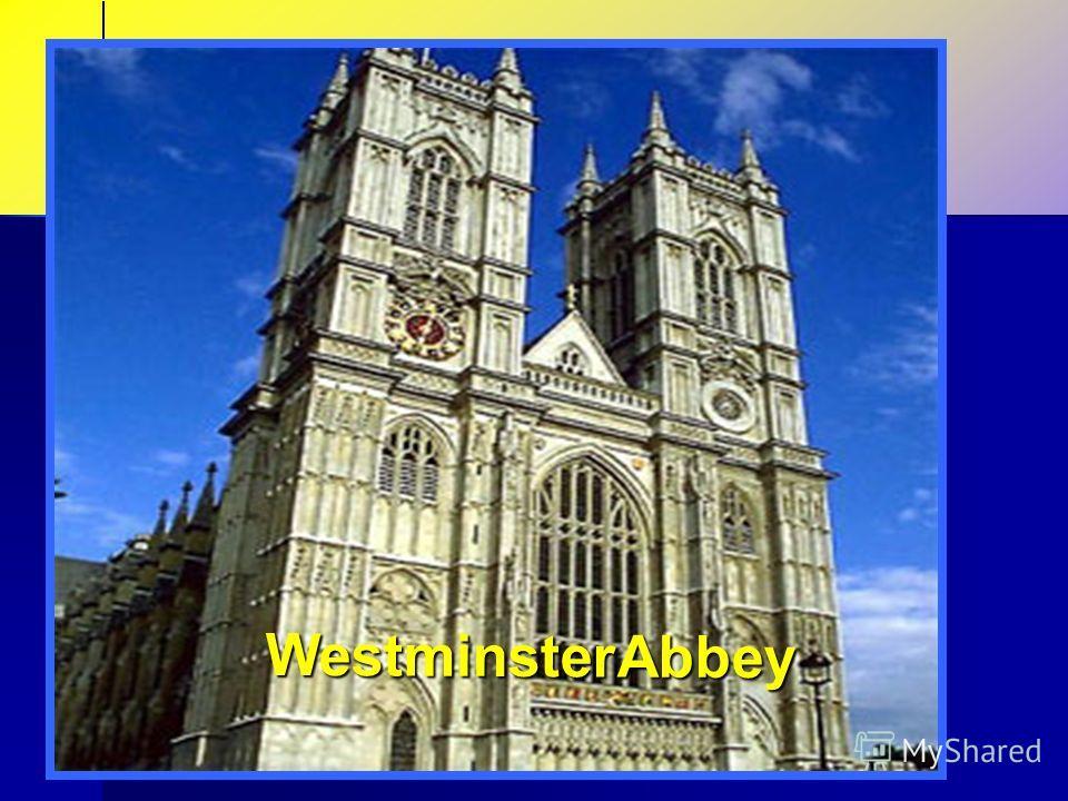 WestminsterAbbey