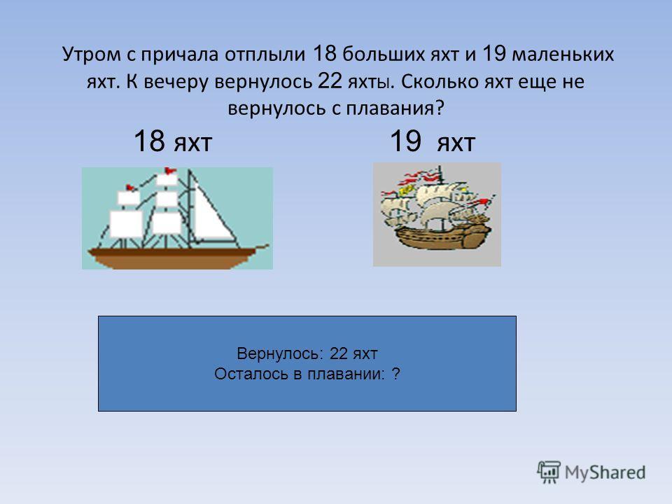 1 полка - 28 к. 2 полка - 12 к. 90к. 3 полка - ? к.