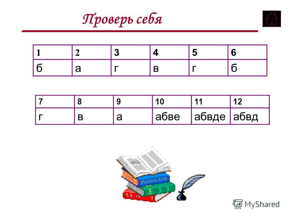 10. Для измерения массы используются приборы: А) кантор Б) весы В) безмен Г) разновес Д) уровень Е) масс- спектрометр Ж) эталон 11. Единицами измерения массы являются: А) пуд Б) фунт В) карат Г) дюйм Д) мг Е) унция Ж) сажень 12. Масса тела зависит от