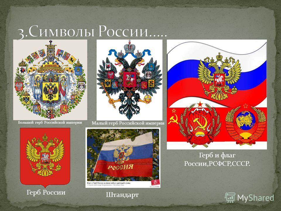 Ученик Путина, он ведет нас по пути продолжения реформ….Мы возродимся, и будем жить…Россия Великая наша Держава…..