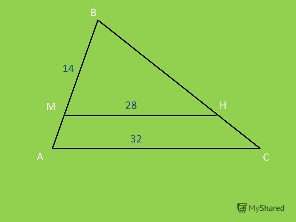 B C A M H28 14 32