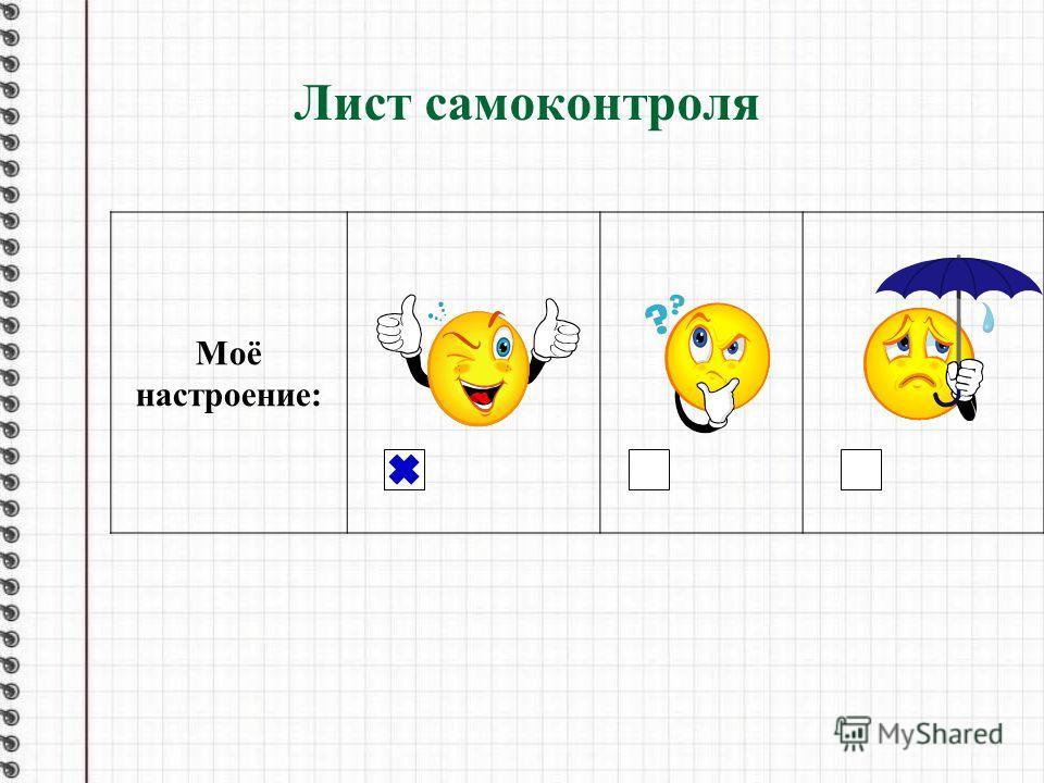 Хватова Ирина Сергеевна лицей им.Г.Ф.Атякшева г.Югорск 2012